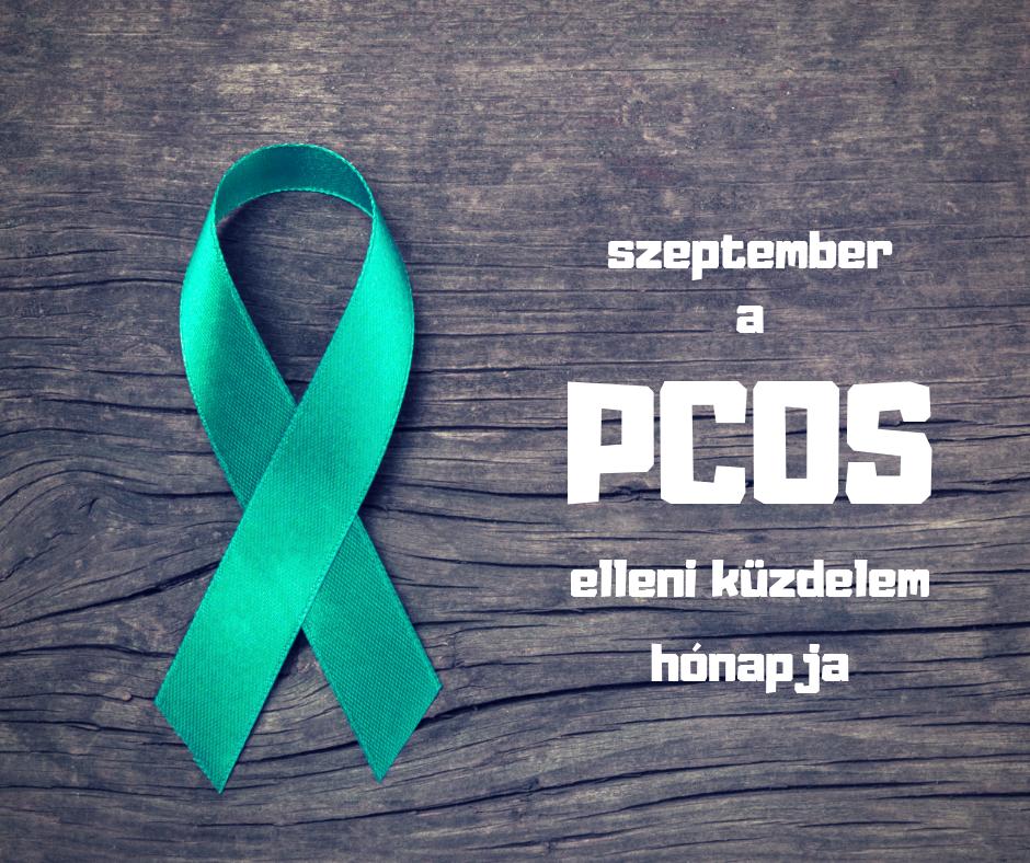 pcos_elleni_kuzdelem_szeptember.png