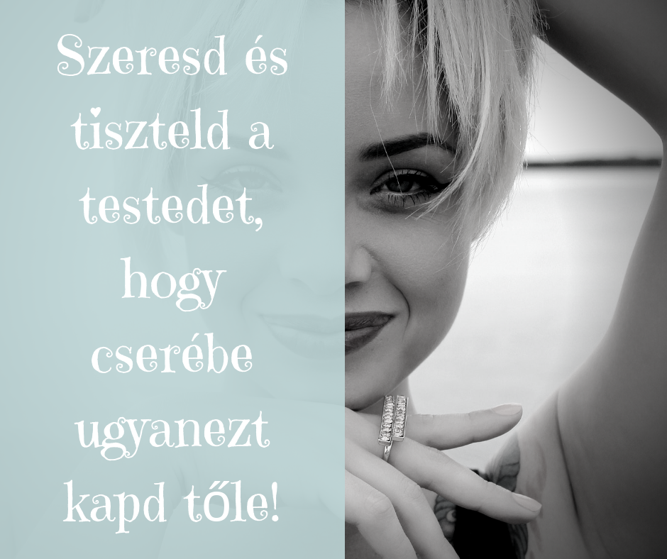 pcos_szeresd_a_tested.png