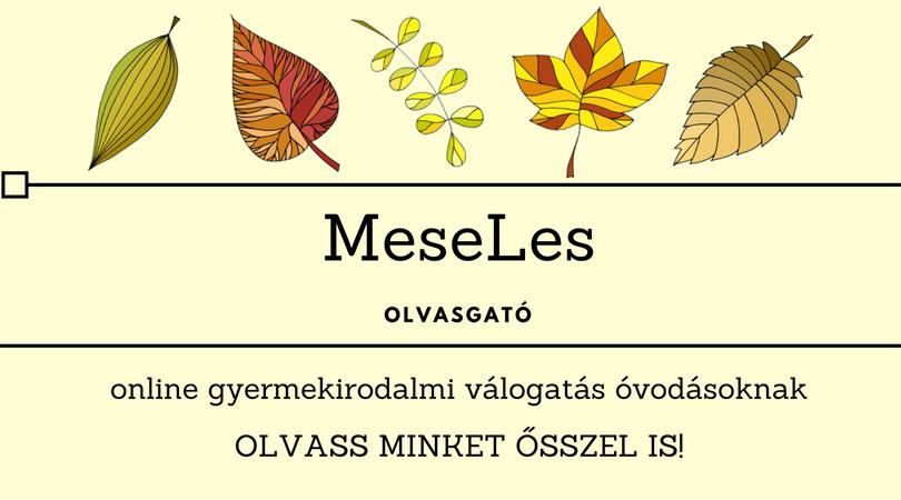meseles-hirdetes7.png