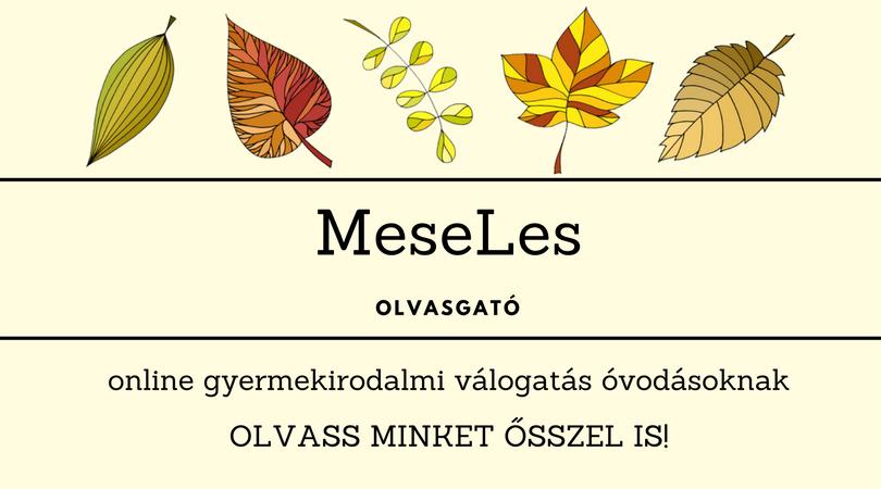 meseles-hirdetes7_1.png