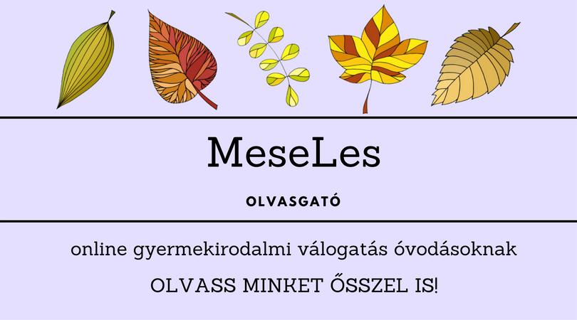 meseles-hirdetes8.png