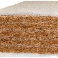 Kókuszmatrac vagy habszivacs legyen a matrac?