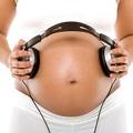 Milyen zenét hallgasson a kismama a terhesség ideje alatt?