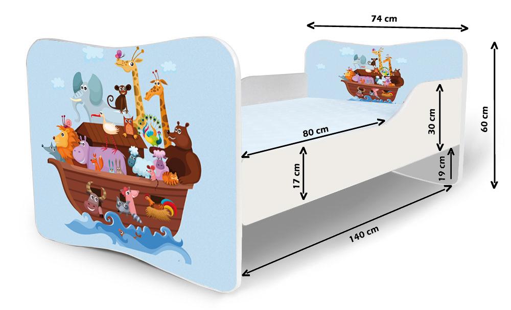140x70-meretek-noe-agynemutarolo-nelkuli-gyerekagy-feher-oldal-lappal.jpg