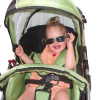 babakocsi kép a babymarket bloghoz_1.jpg