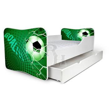 greenfootball.jpg