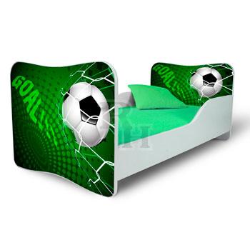 greenfootball1_1.jpg
