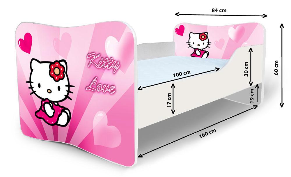 kitty-love-agynemutarolo-nelkuli-gyerekagy-feher-oldal-lappal-160-x-80.jpg