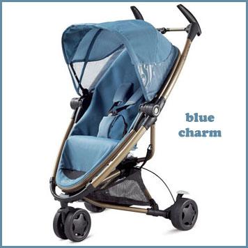 quinny-zapp-xtra-blue-charm-350-2.jpg