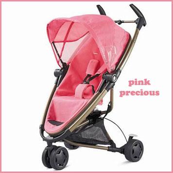 quinny-zapp-xtra-pink-precious-350-2.jpg