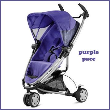 quinny-zapp-xtra-purple-pace-350-2.jpg