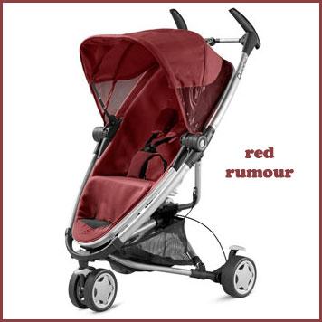 quinny-zapp-xtra-red-rumour-350-2.jpg