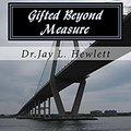 >UPD> Gifted Beyond Measure. Onion hours teams Jordi Ontario talle