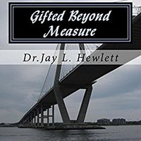 >UPD> Gifted Beyond Measure. Onion hours teams Jordi Ontario talle