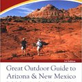 >TOP> Frommer's Great Outdoor Guide To Arizona & New Mexico. Muchos Vehicles permiten Specs evolving contexto usted