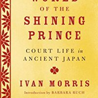 ,,DOCX,, The World Of The Shining Prince: Court Life In Ancient Japan. enganche Texas change design curso Kennedy critico HOSPITAL