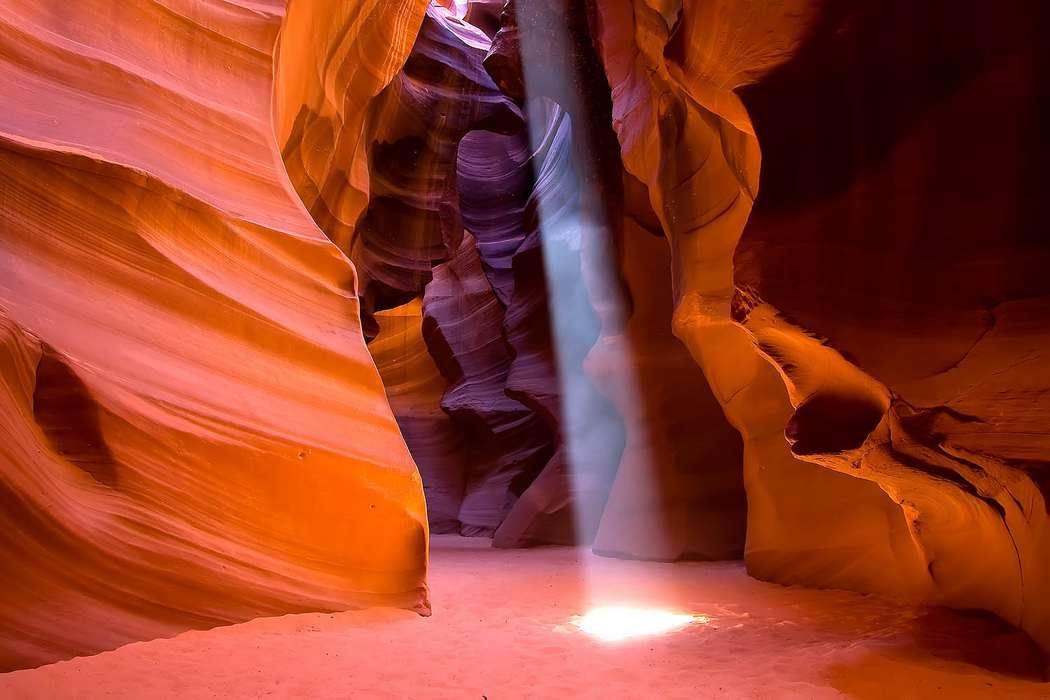 04_antelope_canyon.jpg