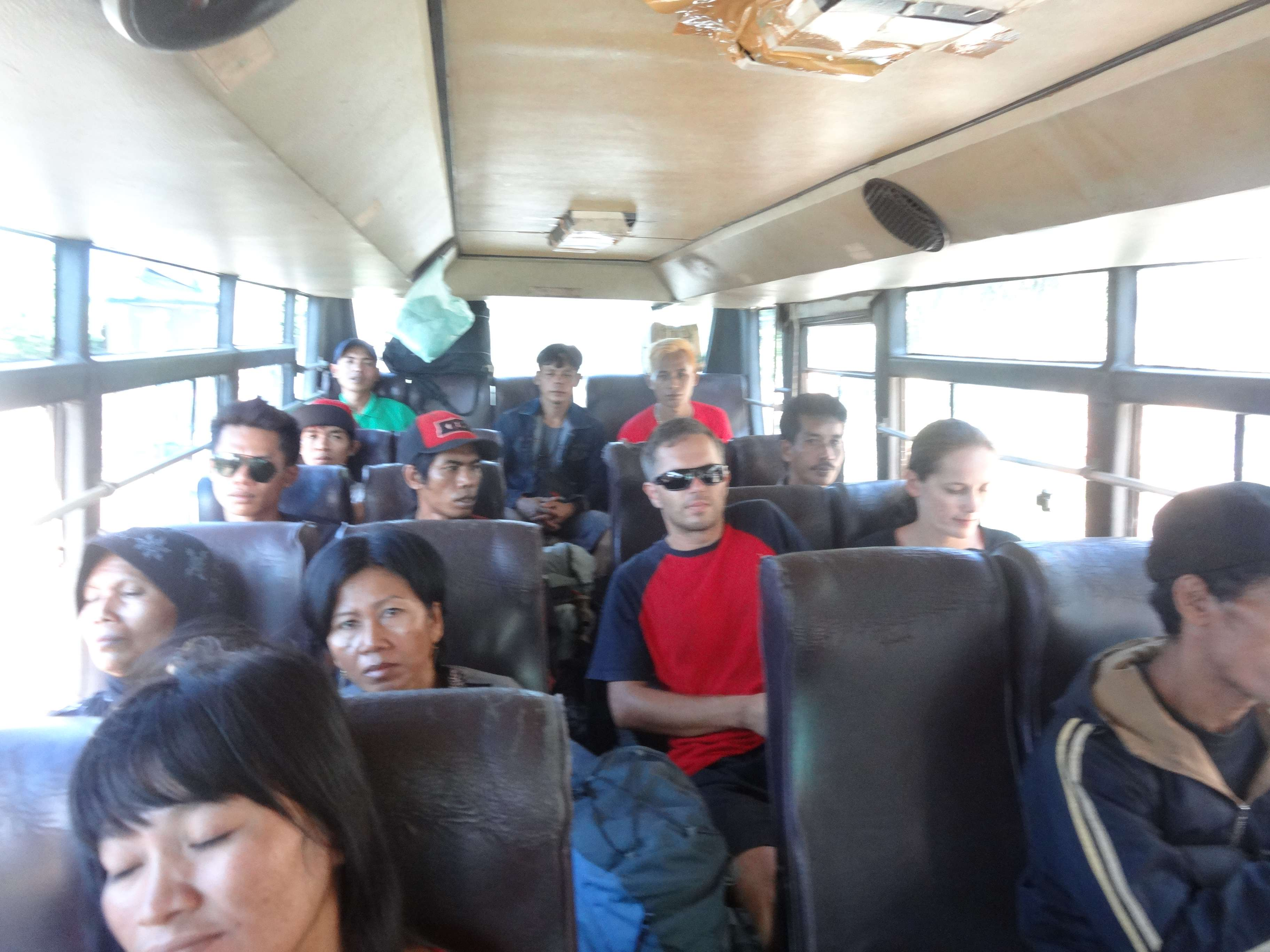 08_buszon_lombok.jpg