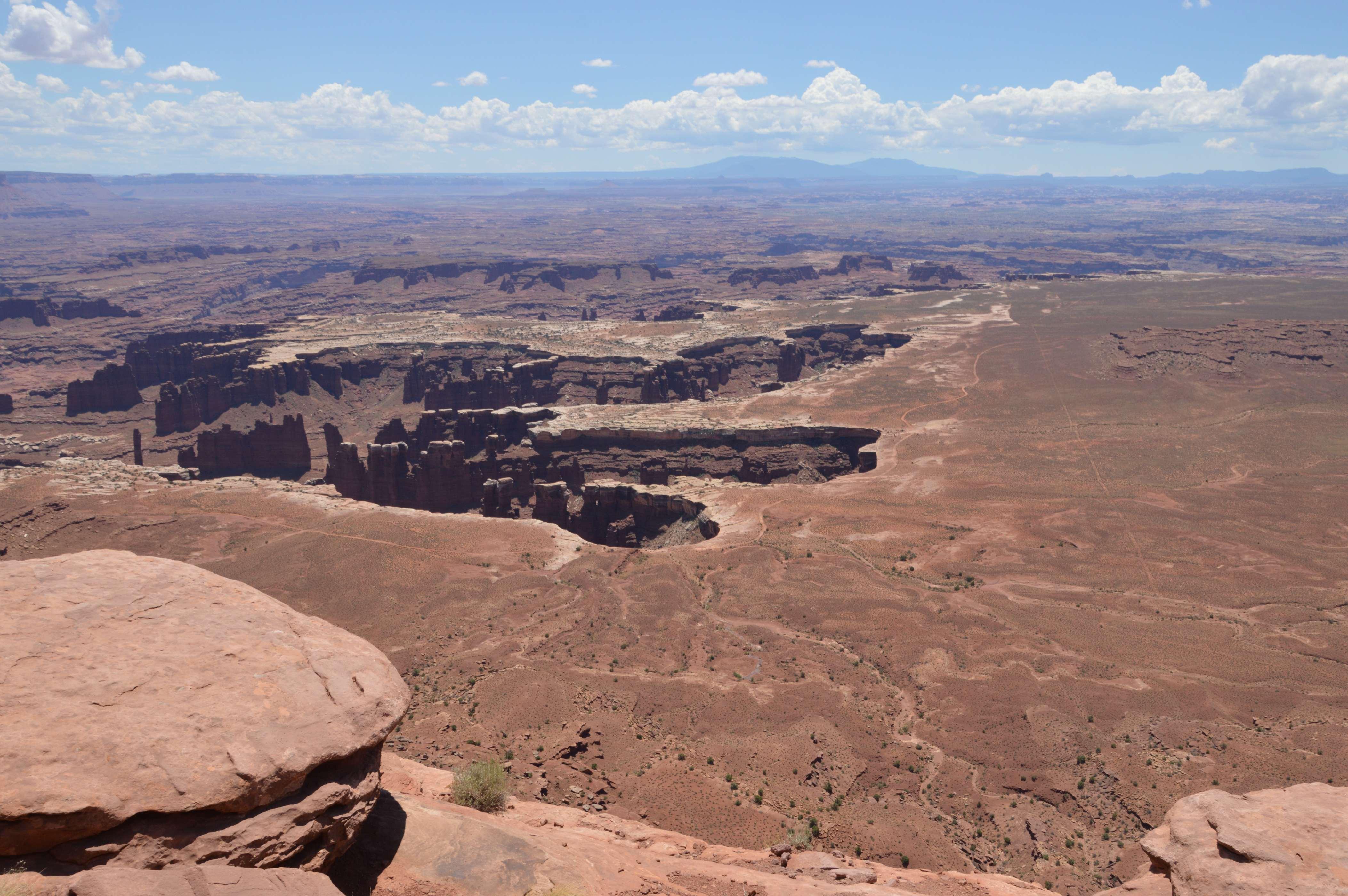 13_canyonlands.jpg