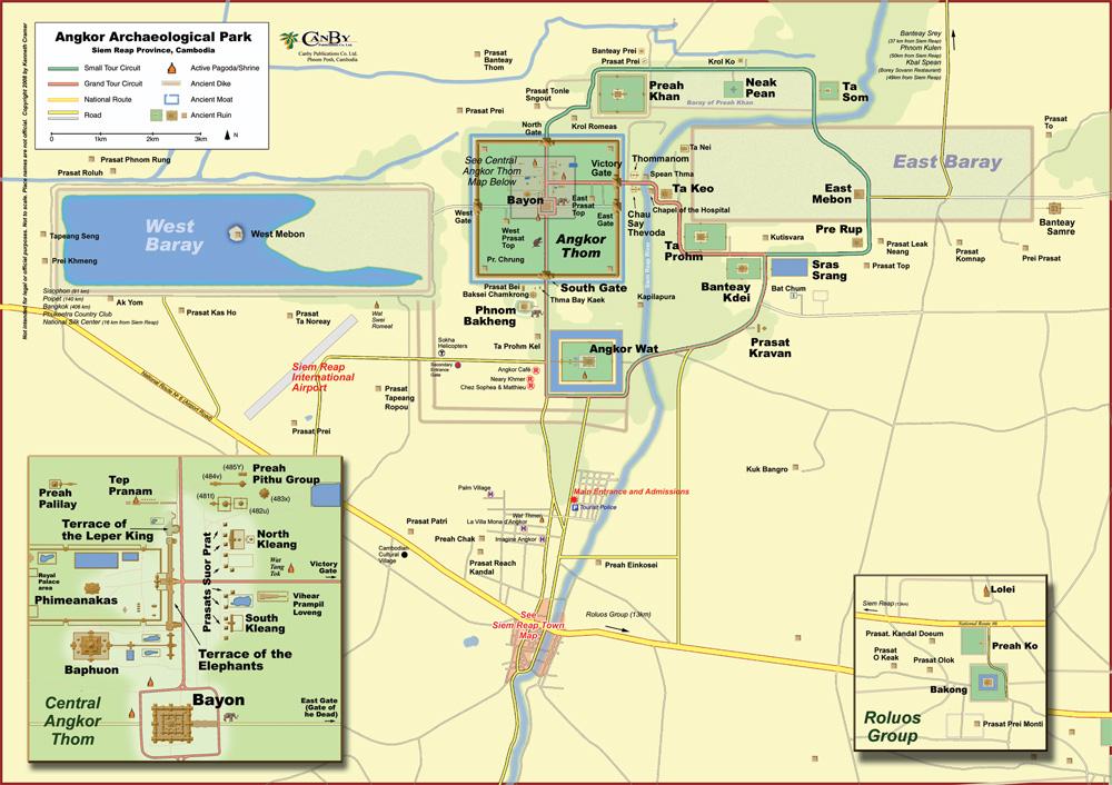 SR-AngkorMain.jpg