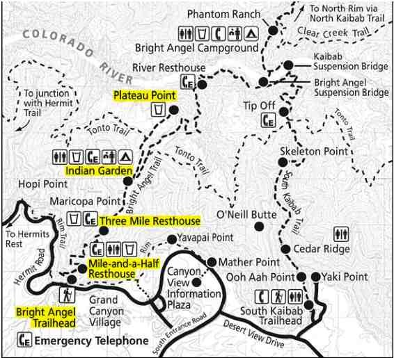 bright_angel_trail_map.jpg