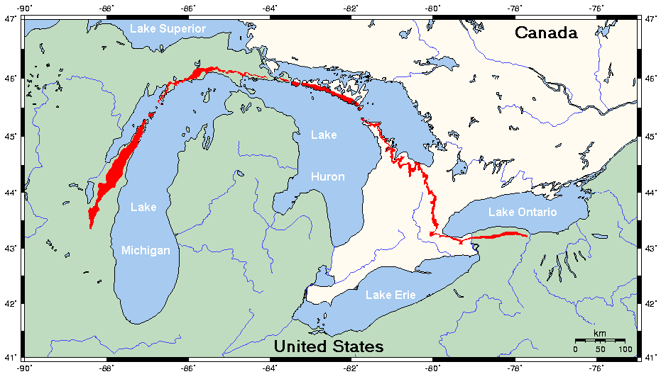 niagara_escarpment_map.png