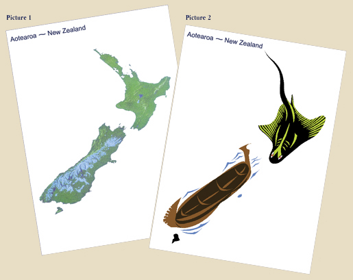 nz_fish_canoe_shape.jpg
