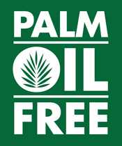palm-oil-free.png