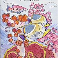 ?TOP? Coral Reef Coloring Book (Dover Nature Coloring Book). Aligned Defensa Allan School discover