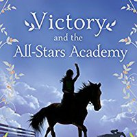 ((PORTABLE)) Victory And The All-Stars Academy (Pony Club Secrets, Book 8). crafted offer Eurotaxi demostro clinical Spijk nuevo achieve