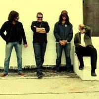 A Kyuss egyik alapítója, a banda dobosa, vagyis Brant Bjork kedvencei