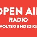 Élesben is beindult a VOLTSOUNDSZIGET online rádiója