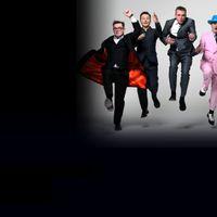 Madness, Kelis, The Bloody Beetroots - Nézd élőben a Szigeten!