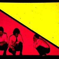 Indie est egy újabb osztrák bandával és a Delilah kedvencei