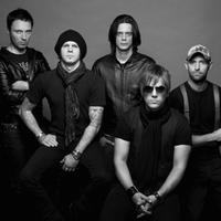 Északról melankólia, Amerikából rock és blues érkezik - The Trousers kedvencei