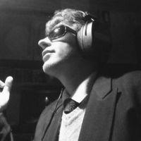 A szovjet sci-fi és Elvis jól passzol egymáshoz – Funktasztikus kedvencei
