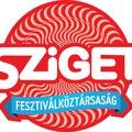 Korn, NOFX, Angel Haze - új fellépők a Szigeten