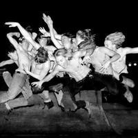 A beat korszak és a trash rock találkozása Koppenhágában - a dán LSD on CIA kedvencei