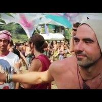 Dádpuszta, a földi paradicsom - Kezdődik az Ozora Fesztivál