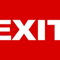 Hangos a július Szerbiában - Kezdődik az EXIT Festival