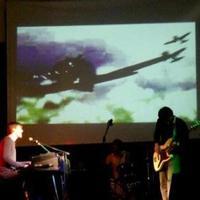 Sajátosan értelmezett rock a Keleti Blokkból - a Kamikaze Scotsmen kedvencei