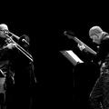 Dunára néz a jazz - Samuel Blaser kedvencei