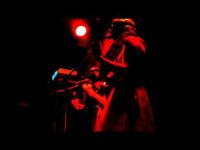 Egy osztrák zenekar fura jelmezben - The Gore-Gore-Boys kedvencei