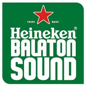 Balaton-Sound.jpg