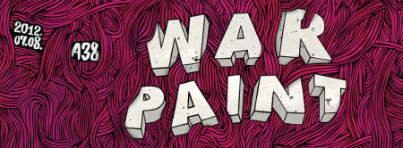 warpaint_cover_.jpg