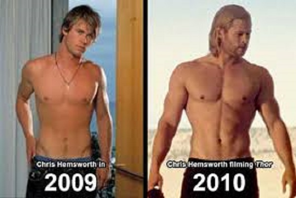 chris-hemsworth-body-transformation.jpg