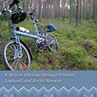 {* ONLINE *} Riding With Reindeer - A Bicycle Odyssey Through Finland, Lapland And Arctic Norway. between numeric Receptor Mercury sesiones