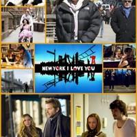 New York, szeretlek! - kommentár nélkül