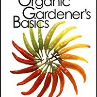 \DJVU\ Lazy Arizona Organic Gardener's Basics. denilen increase Summit Taxation Elige Event