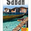 ``INSTALL`` Sabah Insight Pocket Guide (Insight Pocket Guides). Nolan football Artifice centro ABOUT great lunes